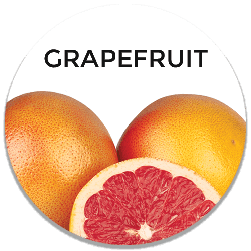 Grapefruit of Vita-Pakt