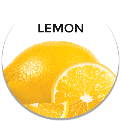 Lemon of Vita-Pakt
