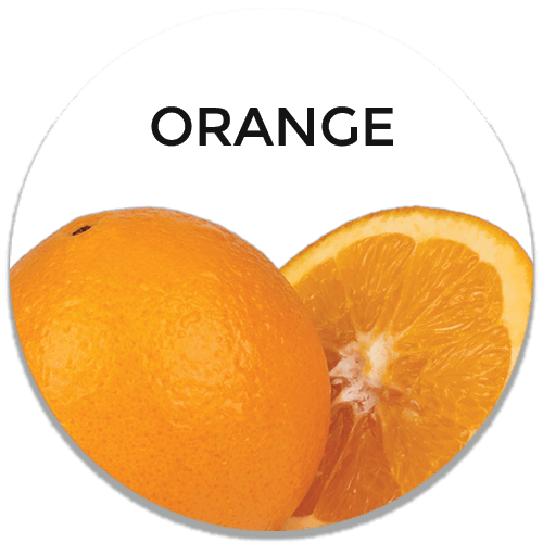 Orange of Vita-Pakt
